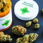 More Awareness Needed On Medical Marijuana