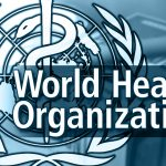 World Health Organization Gives CBD A Stamp Of Approval