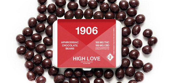1906-love-beans