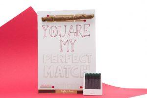 Blunt-Card-Valentines