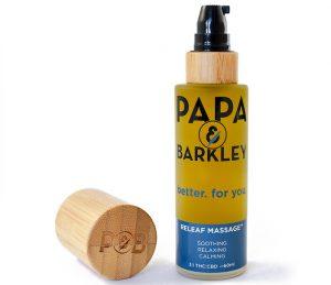 papa-and-bakley-marijuana-massage-oil