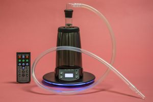 vaporizer-herb-1