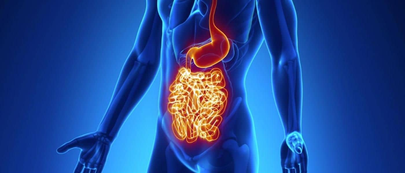 Smoking Marijuana Causes 'Complete Remission' Of Crohn's Disease, No Side Effects, New Study Shows