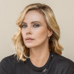Oscar Winning Actress, Charlize Therone, Confessed to Having Used Marijuana In Her Younger Days