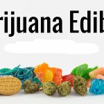 All you need to know before consuming marijuana edibles