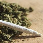 The effectiveness of medical marijuana in treating drug and substance addiction