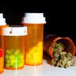 How is Medical Marijuana a Threat for Big Pharma Companies?