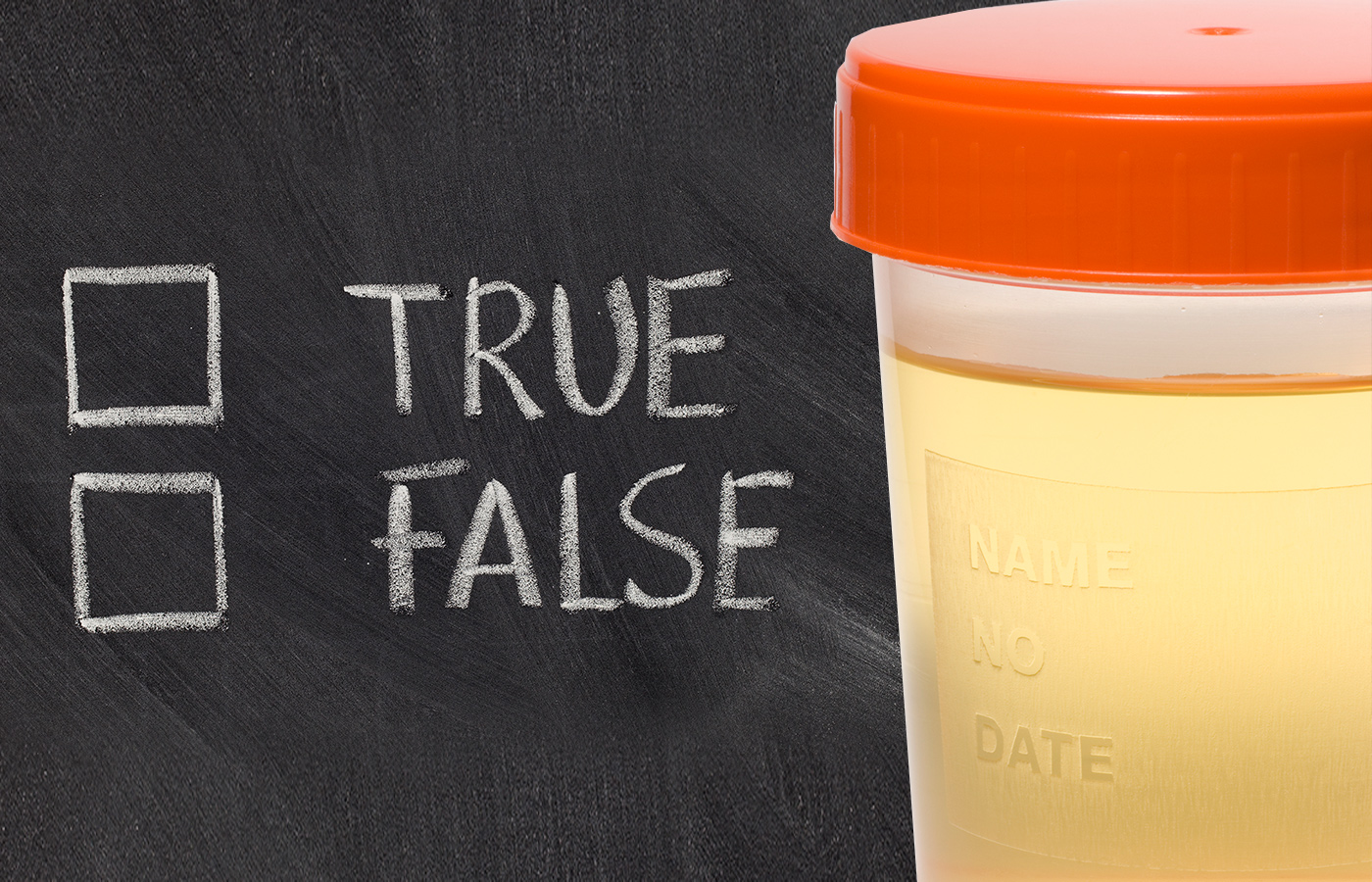Tips For Using Synthetic Urine To Pass A Drug Test?