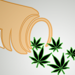 Marijuana as an Alternative to Opioid Analgesics
