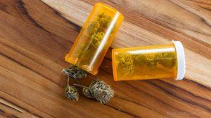 marijuana inflammatory diseases