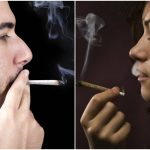 8 Surprising Ways Weed Affects Men & Women Differently