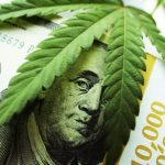 Top 10 Marijuana Stocks