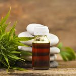 Tips on How to Choose the Best CBD Oil in An Unregulated Market