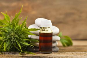 choose best cbd oil