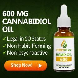 Cannabis and Fibromyalgia - MedicalMarijuanaBlog com