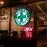 Challenges of Online Marketing for Cannabis Dispensary Businesses