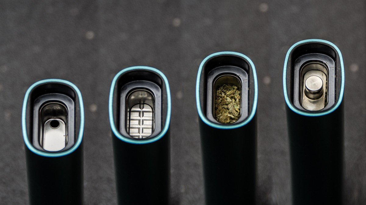 Is the PAX 2 Vaporizer Still Worth Buying?
