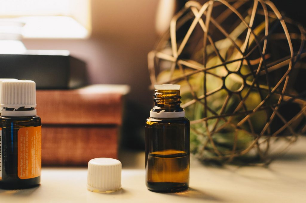 8 benefits cbd oil