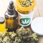The Advantages Of Medicinal Cannabis