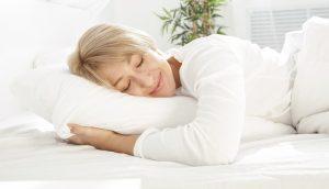 cbd help sleep better