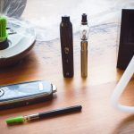 Which Type of Vaporizer Should You Choose?