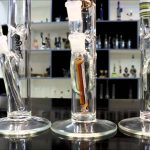 The Best Bongs In Germany?