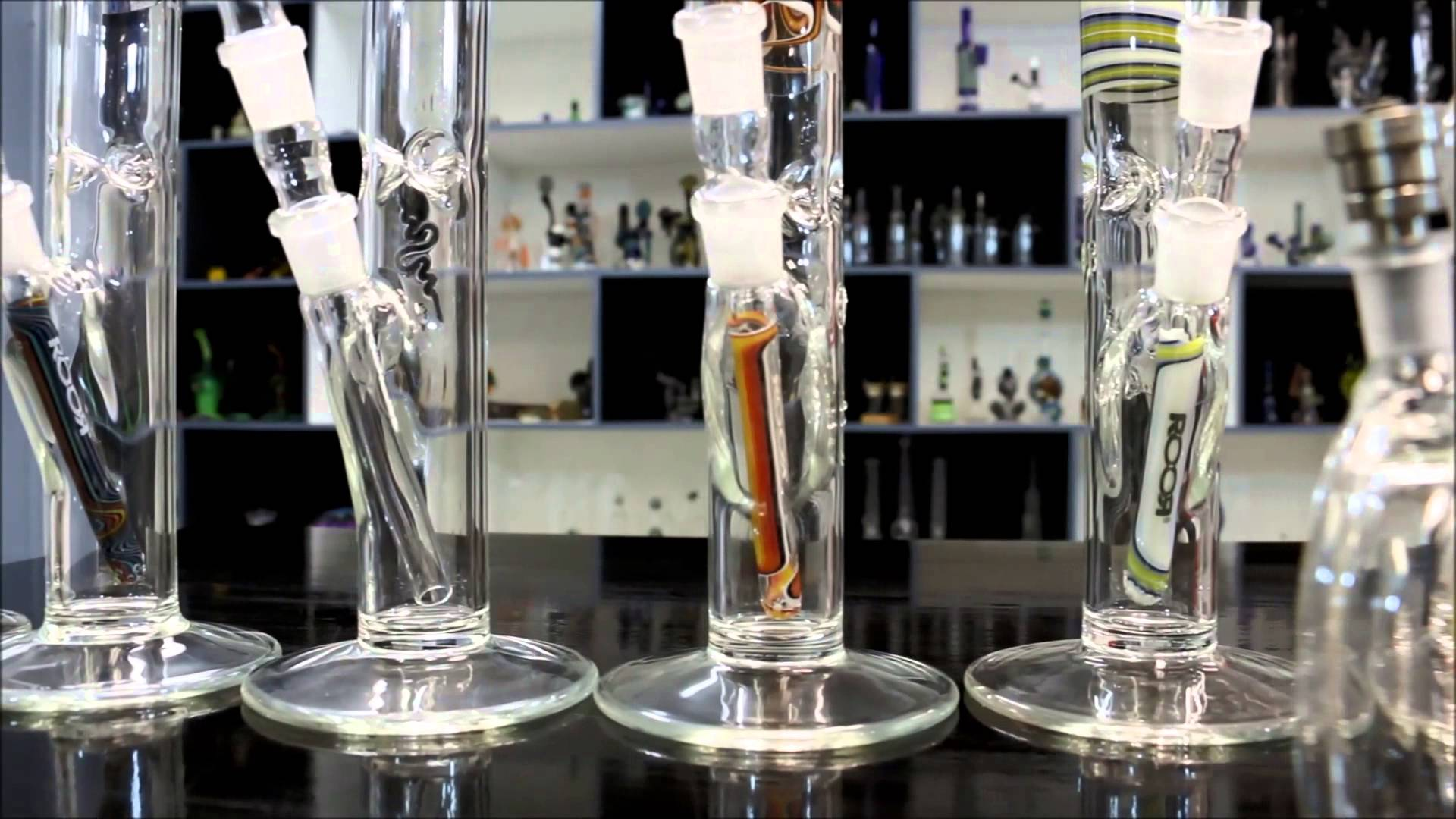 Best Bongs In Germany