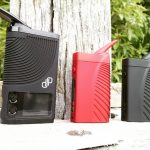 Boundless CFV Vaporizer | Everything You Need to Know