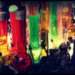 The Differences Between Pipes and Bongs