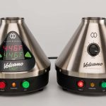 The Volcano Vaporizer – German Engineering at Its Finest