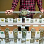 Preparing for your first medical marijuana dispensary visit