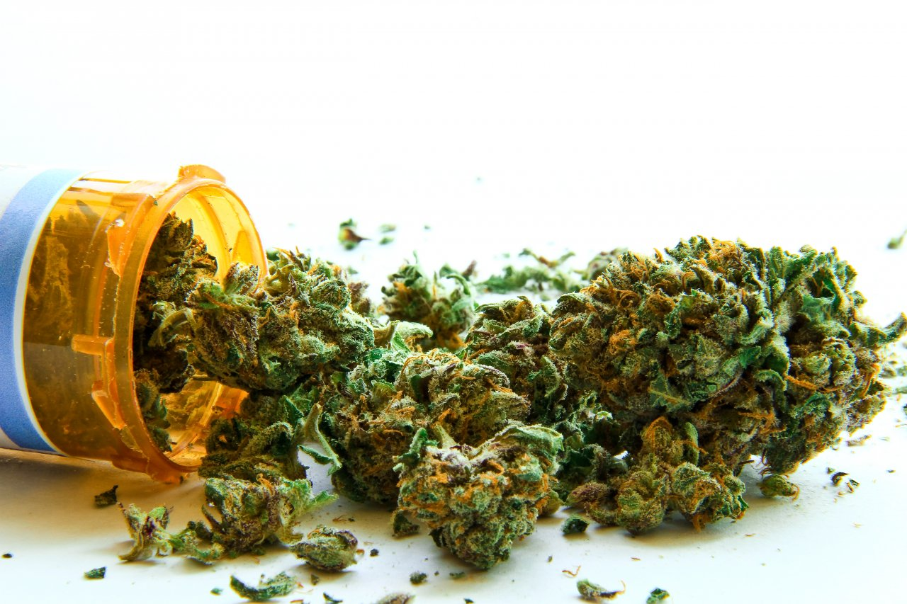 Tips for Finding the Right Medical Marijuana to Use