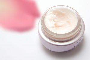 hemp eye cream