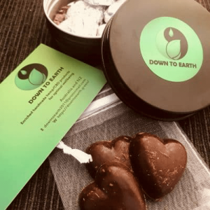 CBD Edibles in Australia