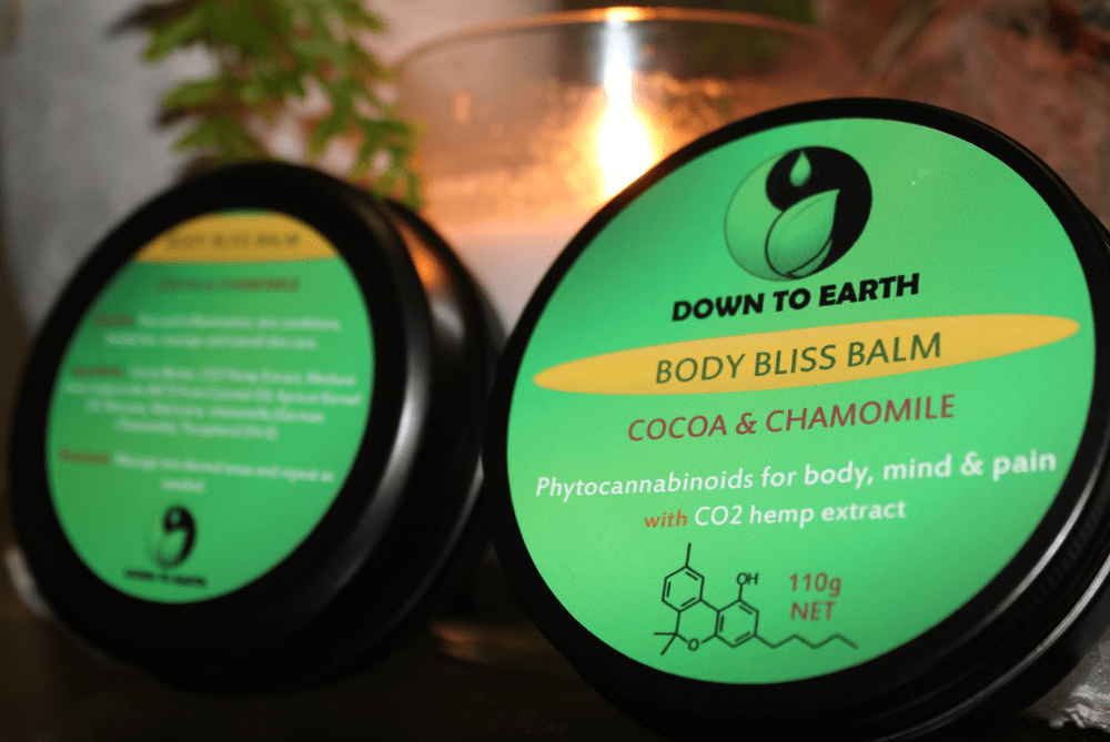 3 CBD Products you can Purchase in Australia Right Now