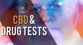 CBD Oil and Drug Tests