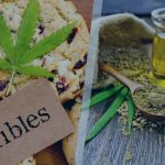 CBD Oils VS Edibles. Which is the best for you?