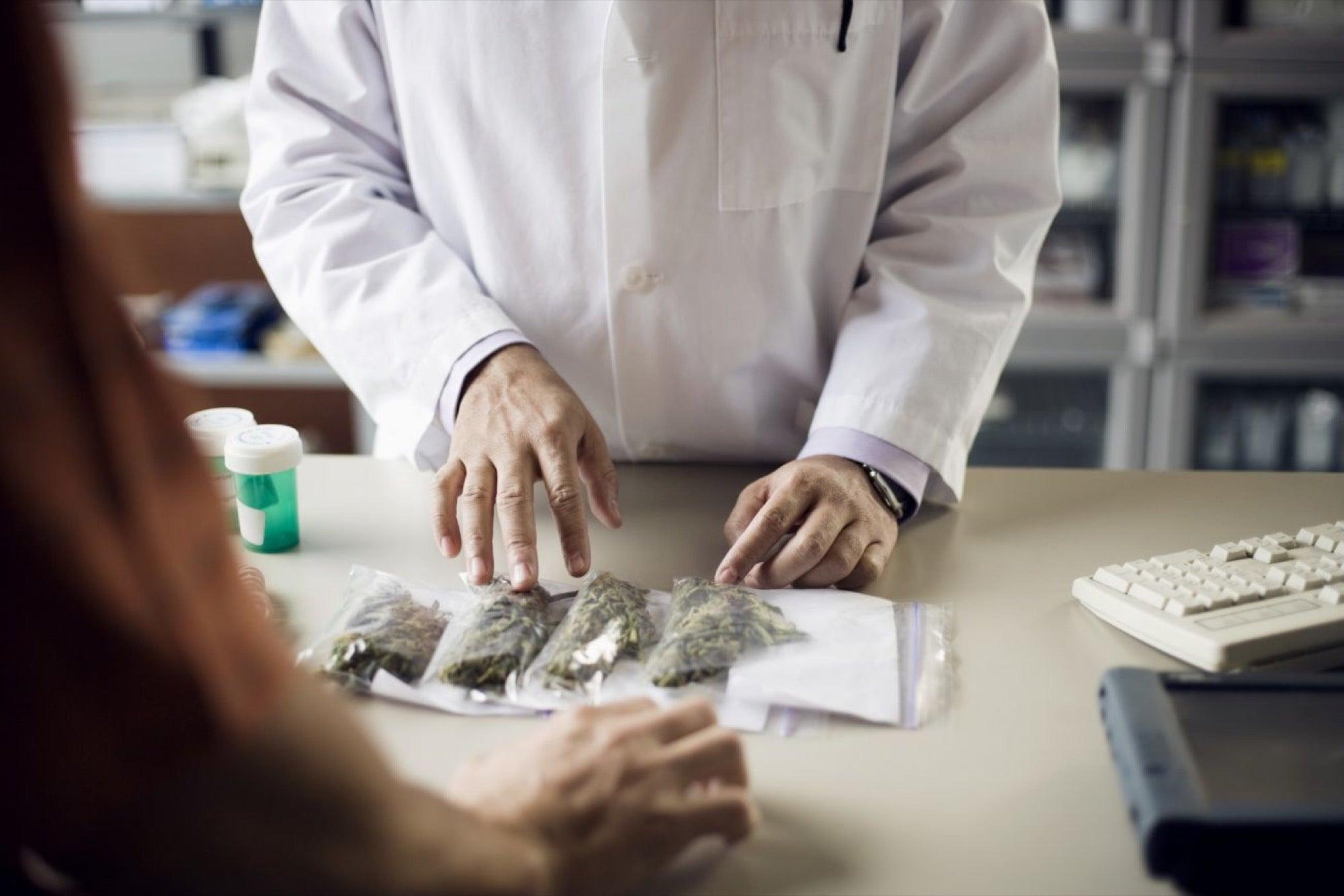 minnesota medical cannabis 2