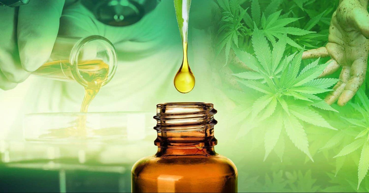 CBD Oil Myths and Truths