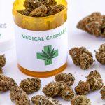 Top 5 best medical strains